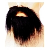 Beard & Mustache Set AB982